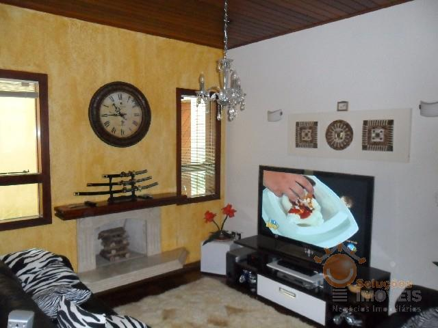 Casa 4 Dorm, Jd. Village Saint Clair, Sorocaba (1346978)